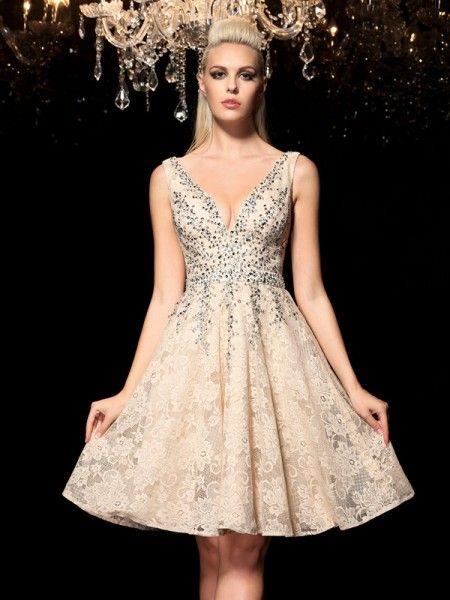 d7078a0b6693 Semi Formal Dresses UK