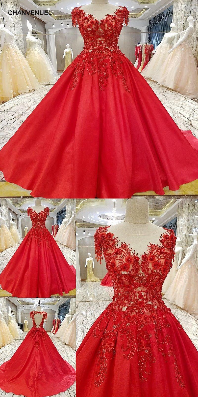 Ls elegant arabic evening gowns dresses women dress for wedding
