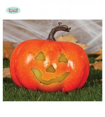 Pin Von Foxxeo Auf Halloween Deko Kurbisse Schnitzen Dekoration Halloween Deko