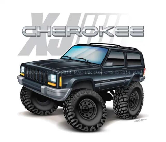 Cherokee Xj Sport Jeep Jeep Cherokee Xj Jeep Cherokee Jeep Suv