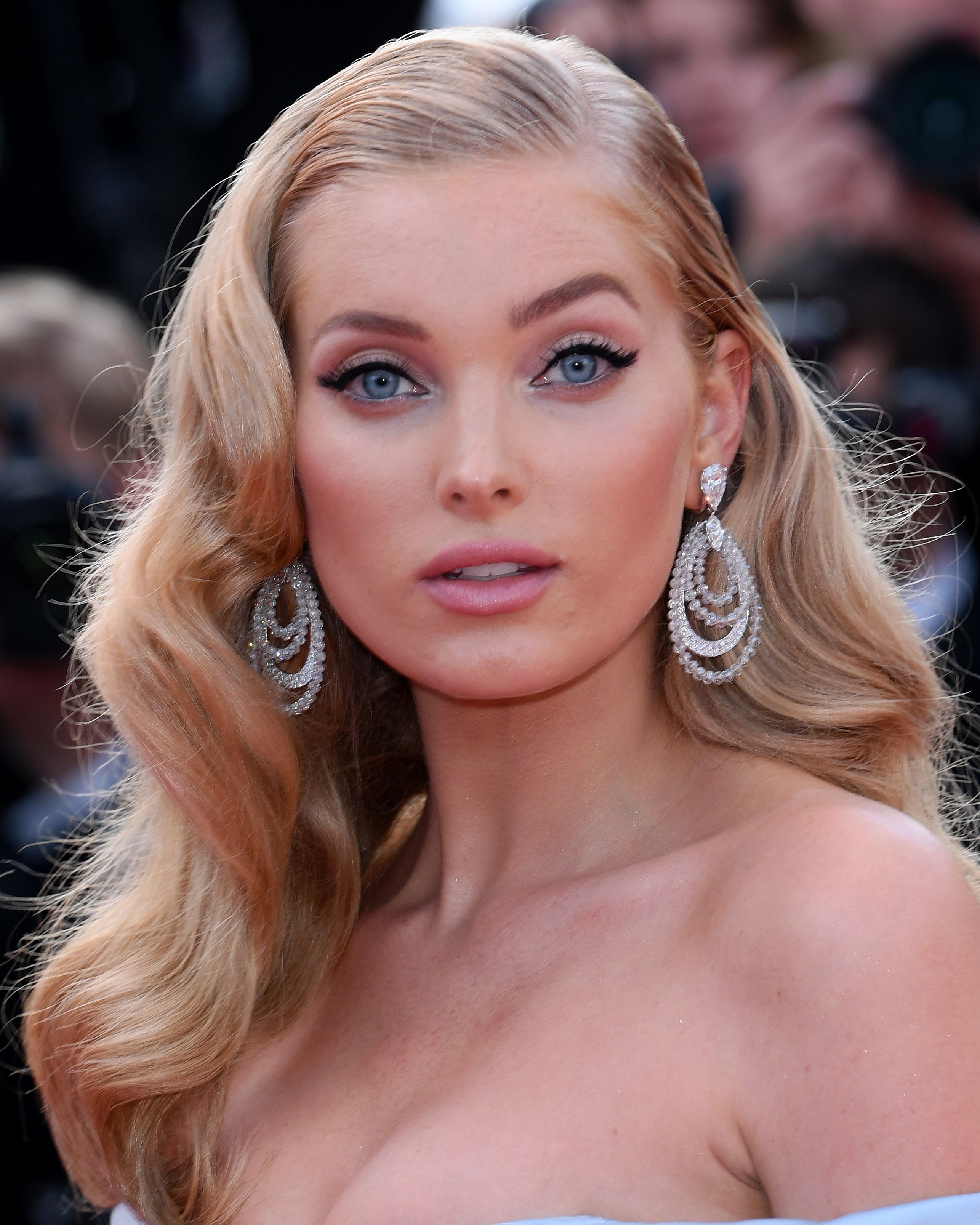 Hacked Elsa Hosk Hackedy nude (77 foto and video), Tits, Is a cute, Twitter, cleavage 2018