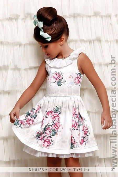 AliExpress carries many vestidos infantiles casual related products, including vestidos infantis casual, vestidos curtos casual, vestidos casual curtos, vestidos veranos casual, vestidos gestantes casual, vestidos playa casual, casual vestidos, vestidos casual, vestido curtos casual.