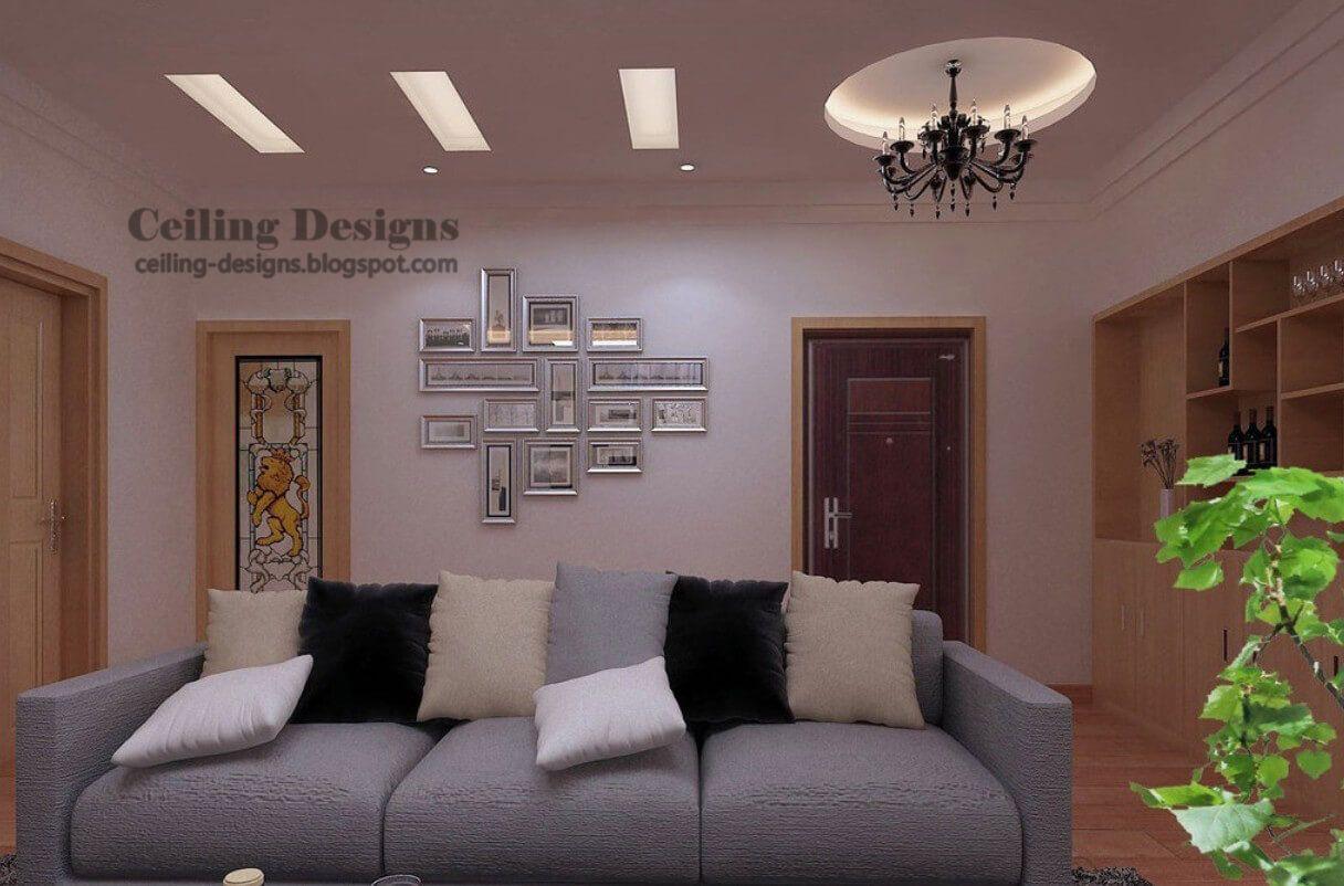 Imagem Relacionada  Gesso  Pinterest  Searching Fair False Ceiling Designs For Living Room Decor Design Ideas