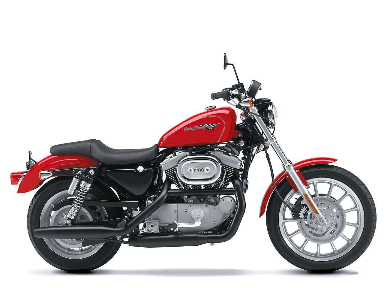 Harley Davidson Motorcycle Wallpaper Harley davidson