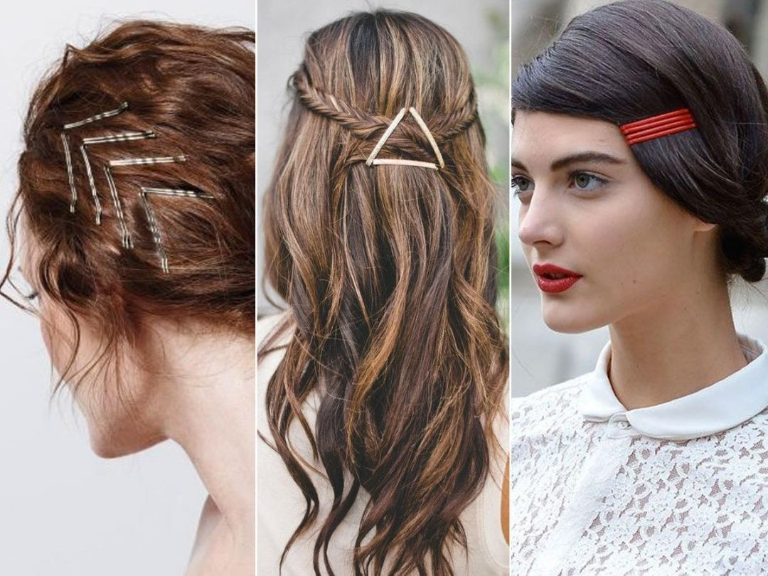 Easy hairstyles for long hair image bob haircut trendy easy