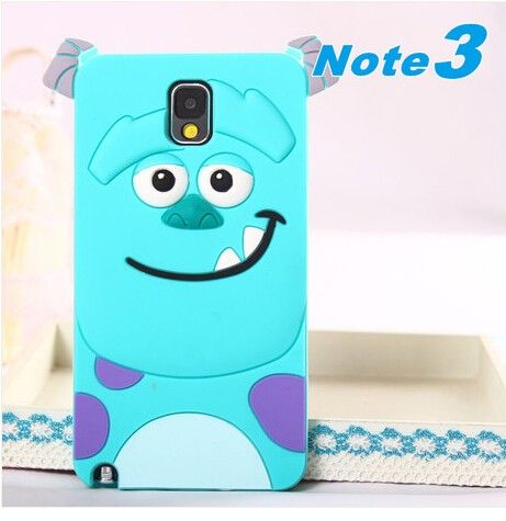 sports shoes fc175 6901d Cute NOTE 3 Cases Cat Dog Animal Galaxy Note 3 Cases Cover On Sale ...