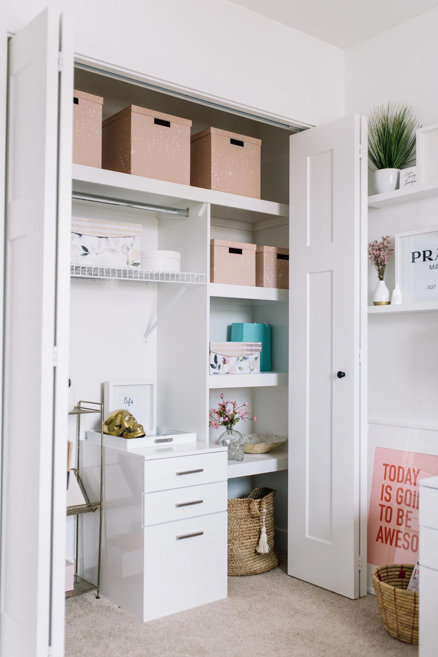 home office organization homeofficeideas home office ideas home rh pinterest com