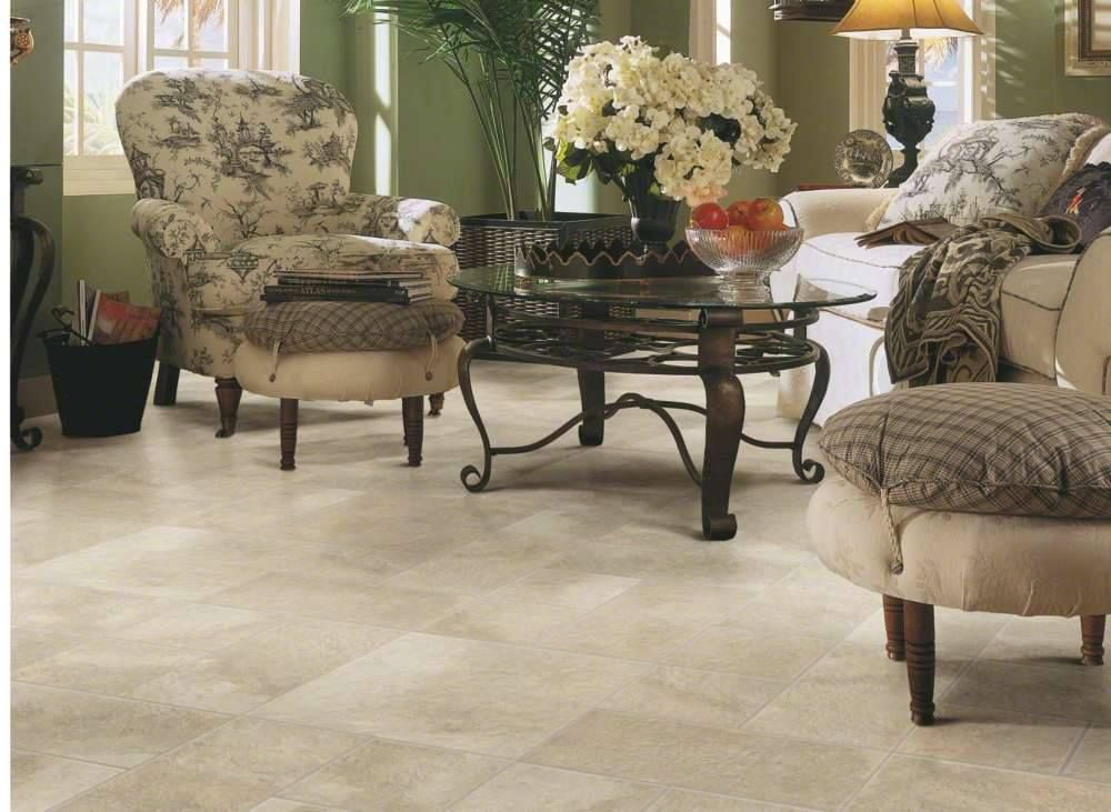 James Carpet And Flooring