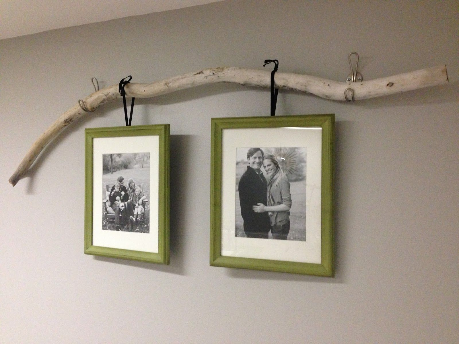 Ideas With Frames And Ribbons