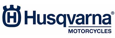 Kuvahaun Tulos Haulle Husqvarna Logo Logos Allianz Logo Husqvarna