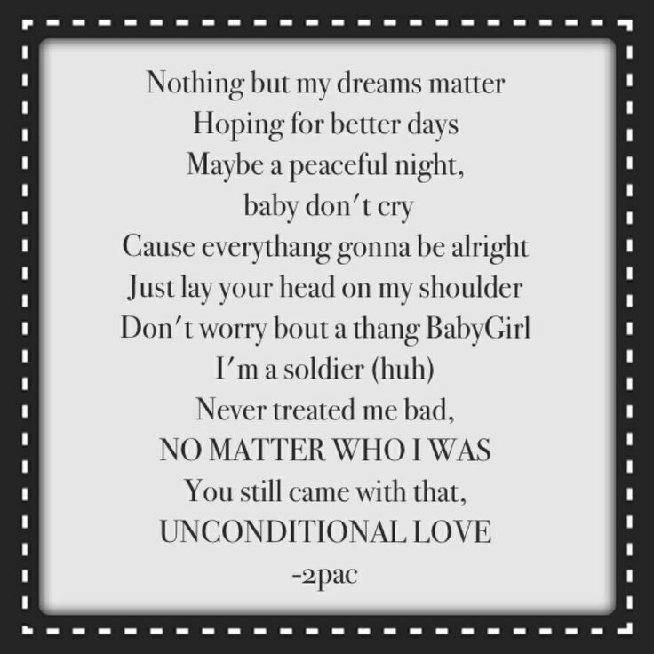Pin by Tara T28 on Quotes from singers songs