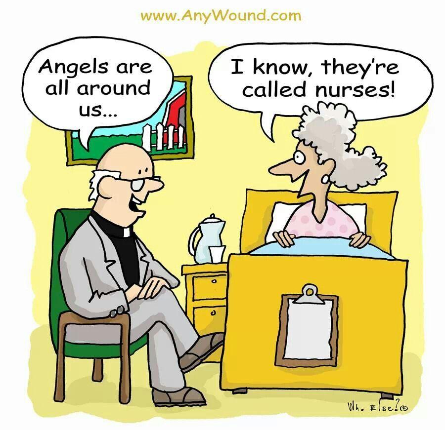 Pin By Sandy Jumper On Nurses Only Nurse Nursing Magazines Emergency Room Nurse