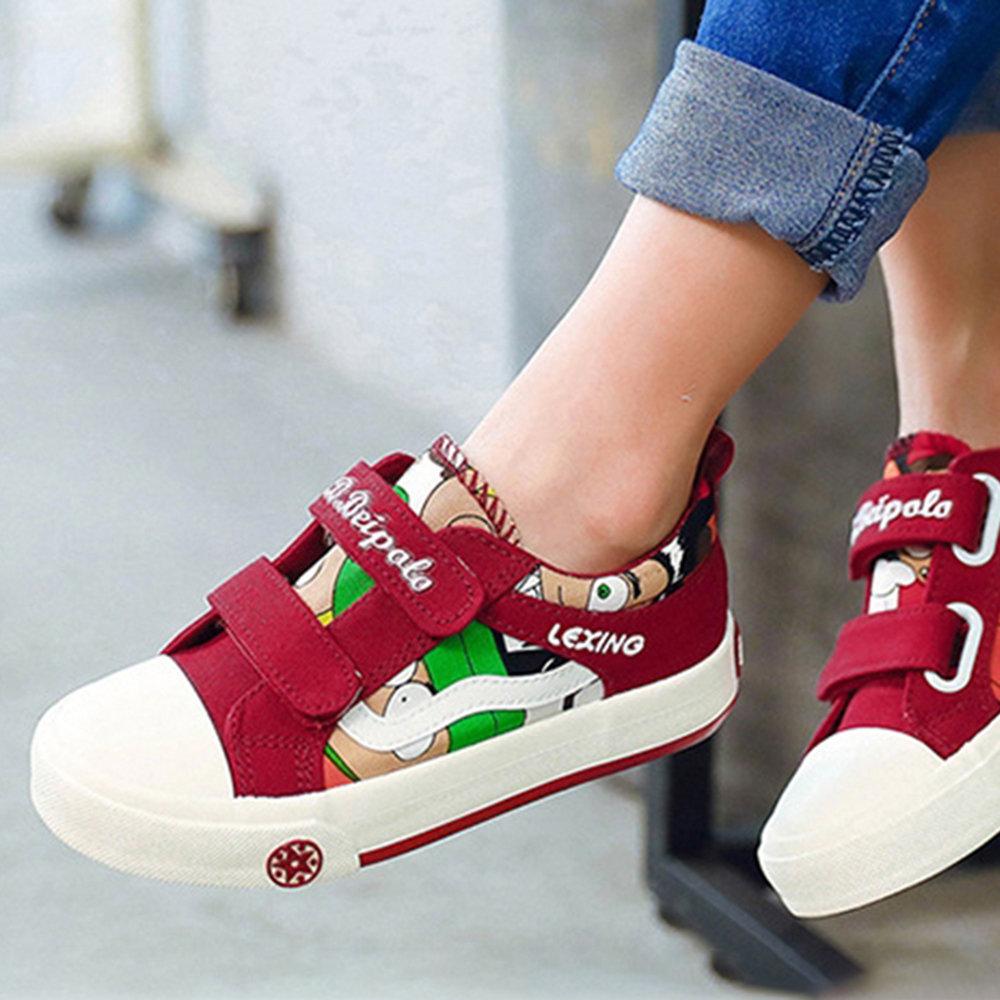 e3654d809ebf8a5e80a116a0a56d2d22 - How To Get Money For Shoes As A Kid