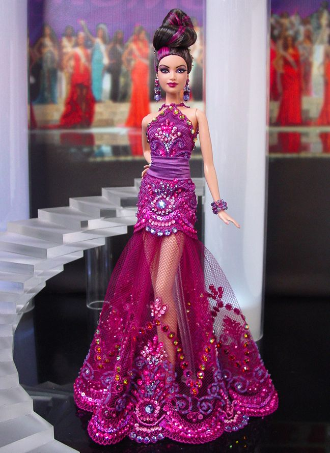 Magnífico Vestidos De Novia Delaware Ornamento - Vestido de Novia ...