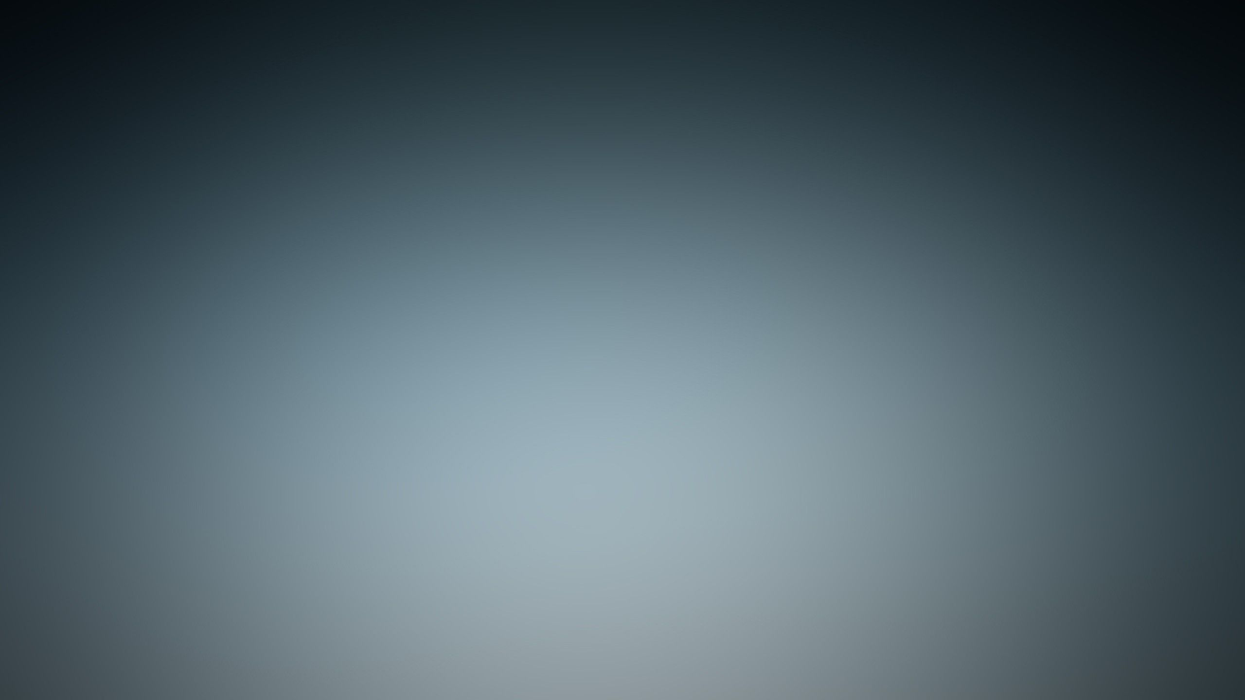 Simple Background Wallpaper 2991395 Wallbase Cc Grey