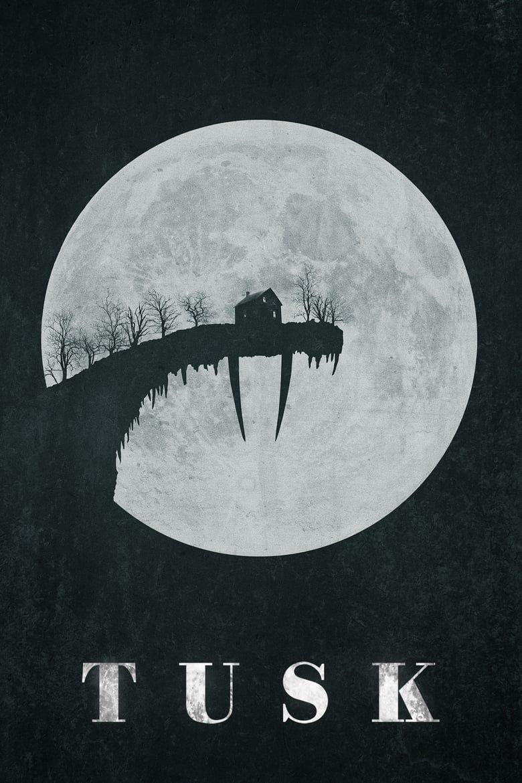 Ned Tusk Online Norsk Subtitles Joker Full Movie Movies Online Full Movies Online Free