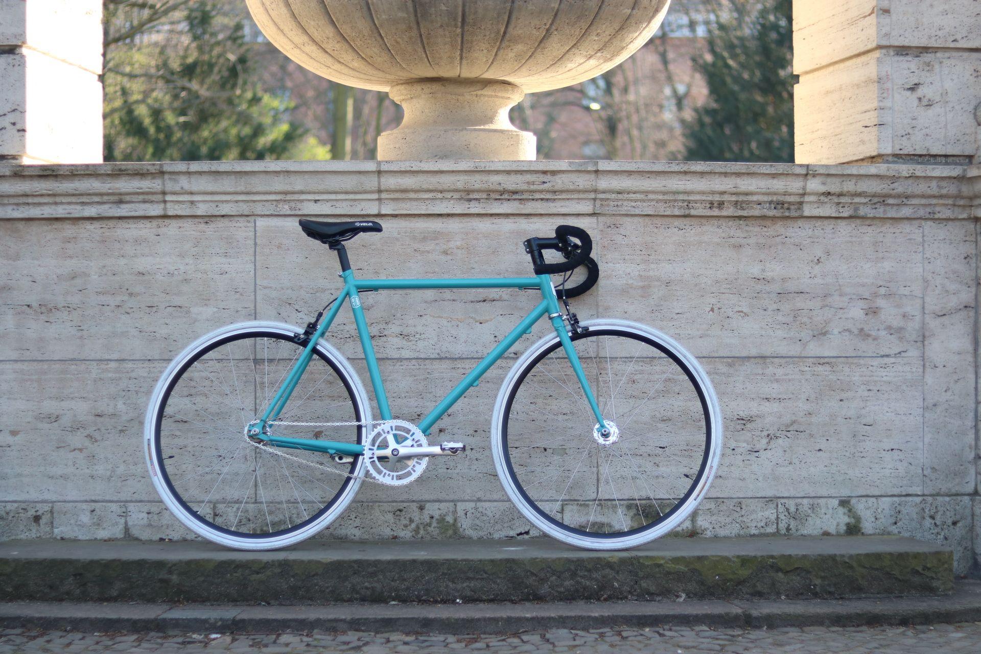 Pin Auf Bikes By Designyourbike