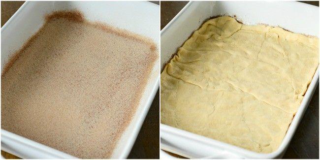 Churro cheesecake bars are a simple but scrumptious cinnamon sugar dessert! #churrocheesecakebars #churrocheesecake #churro #cheesecakebars #creationsbykara #cinnamondessert #churrocheesecake Churro cheesecake bars are a simple but scrumptious cinnamon sugar dessert! #churrocheesecakebars #churrocheesecake #churro #cheesecakebars #creationsbykara #cinnamondessert #churrocheesecakebars Churro cheesecake bars are a simple but scrumptious cinnamon sugar dessert! #churrocheesecakebars #churrocheesec #churrocheesecakebars