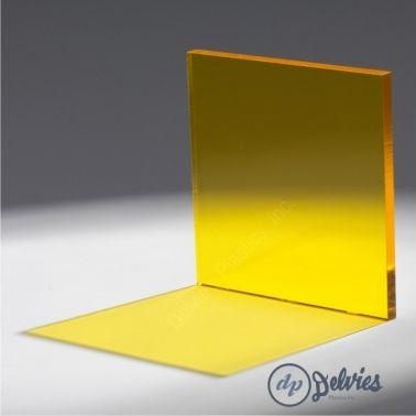 Transparent Cell Cast Plexiglass Sheet Cast Acrylic Sheet Plexiglass Sheets Colored Acrylic Sheets