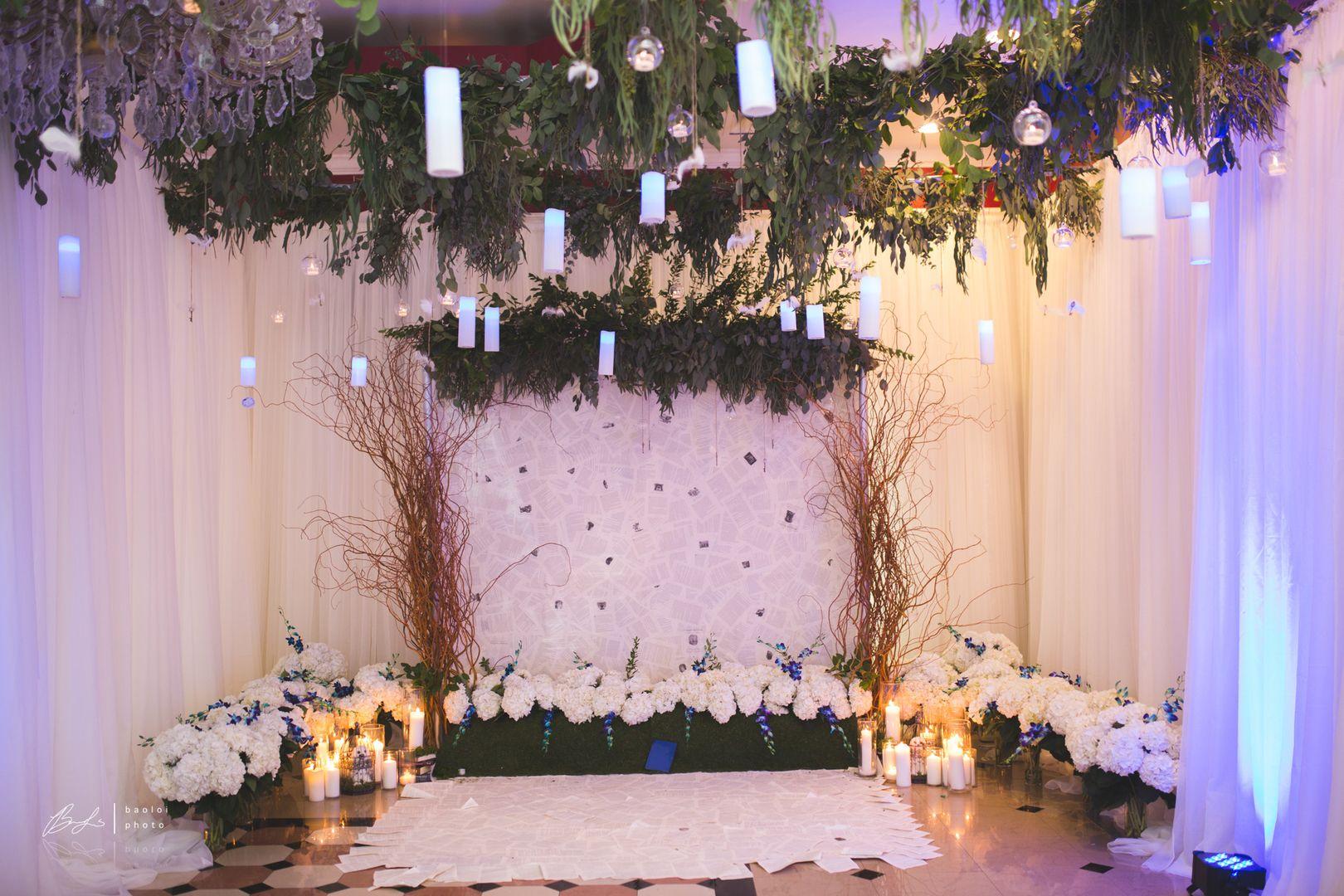 Wedding Decorations Rentals Houston Linen Rental Houston For Event And Wedding Decoration Wedding Rentals Decor Wedding Decorations Cheap Wedding Decorations