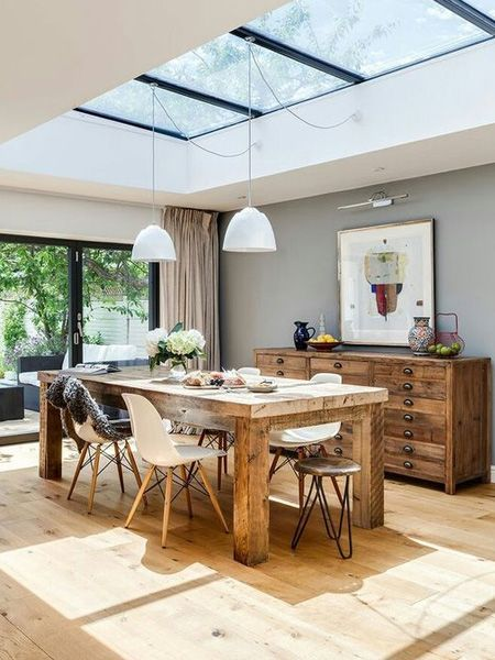 Home Dzine Diy Projects Builders And Timber Merchants
