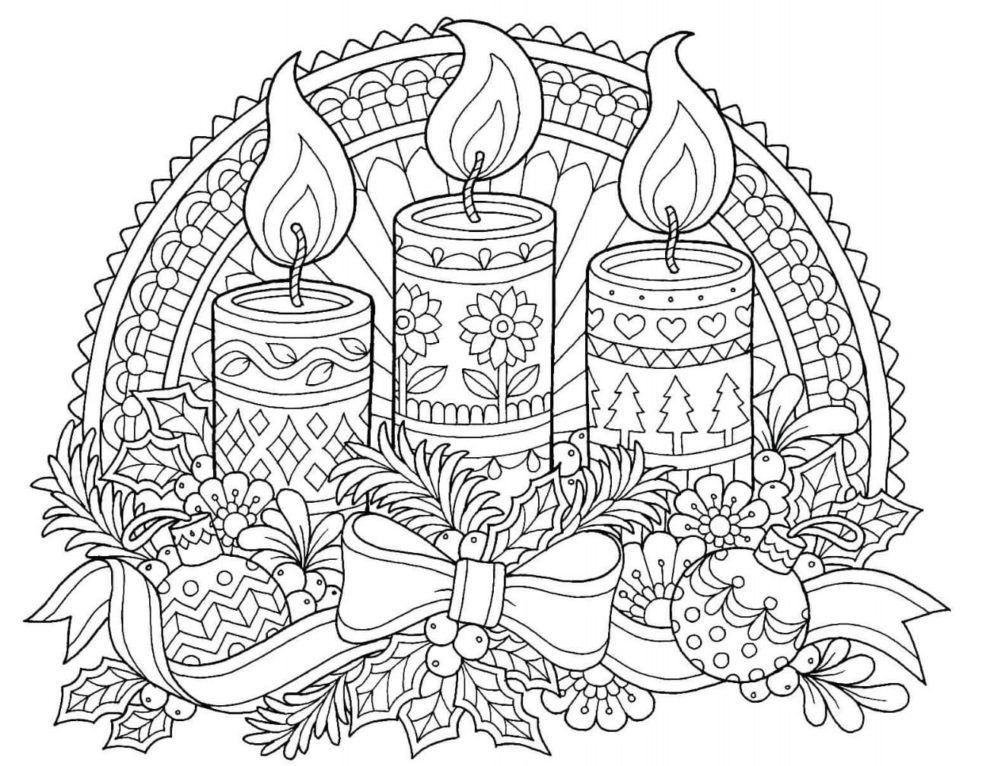 Lol Surprise Dolls Coloring Pages Print Them For Free All The Seri Christmas Coloring Sheets Free Christmas Coloring Pages Printable Christmas Coloring Pages