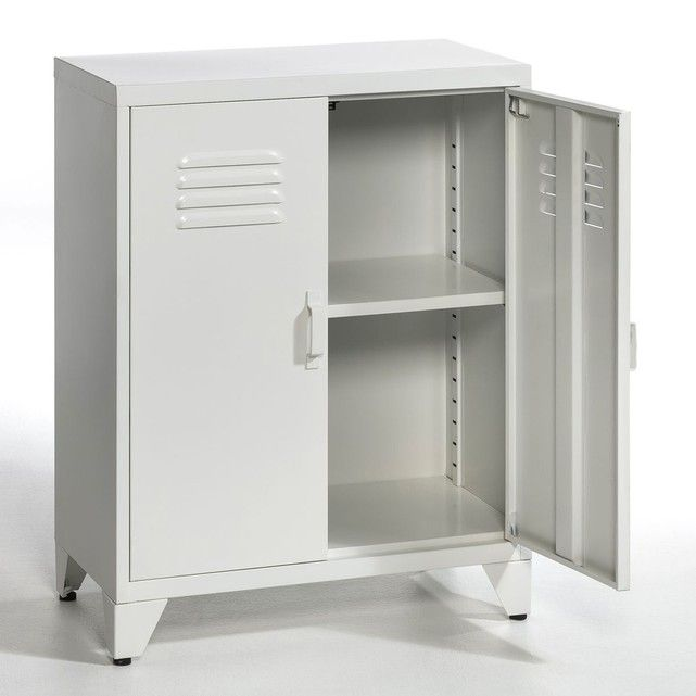 Armoire, Locker | Armoires, Lockers and Bedrooms