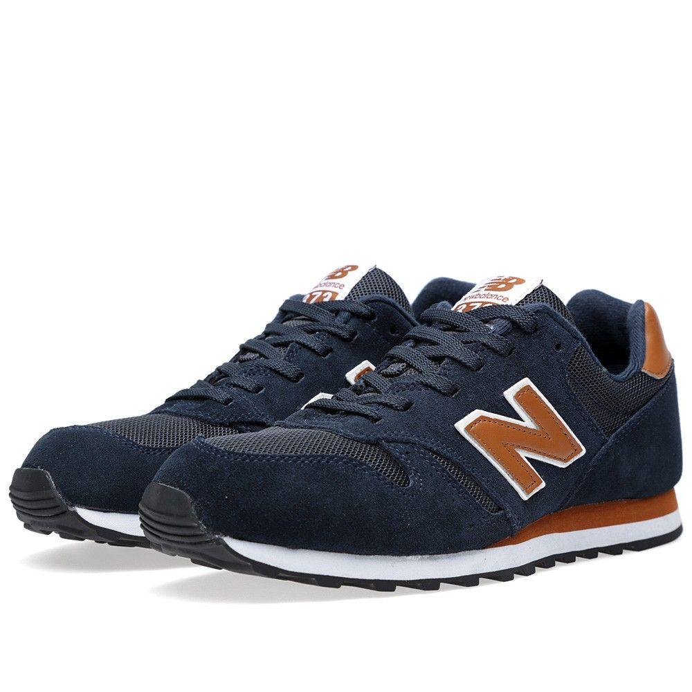nb 373 classic