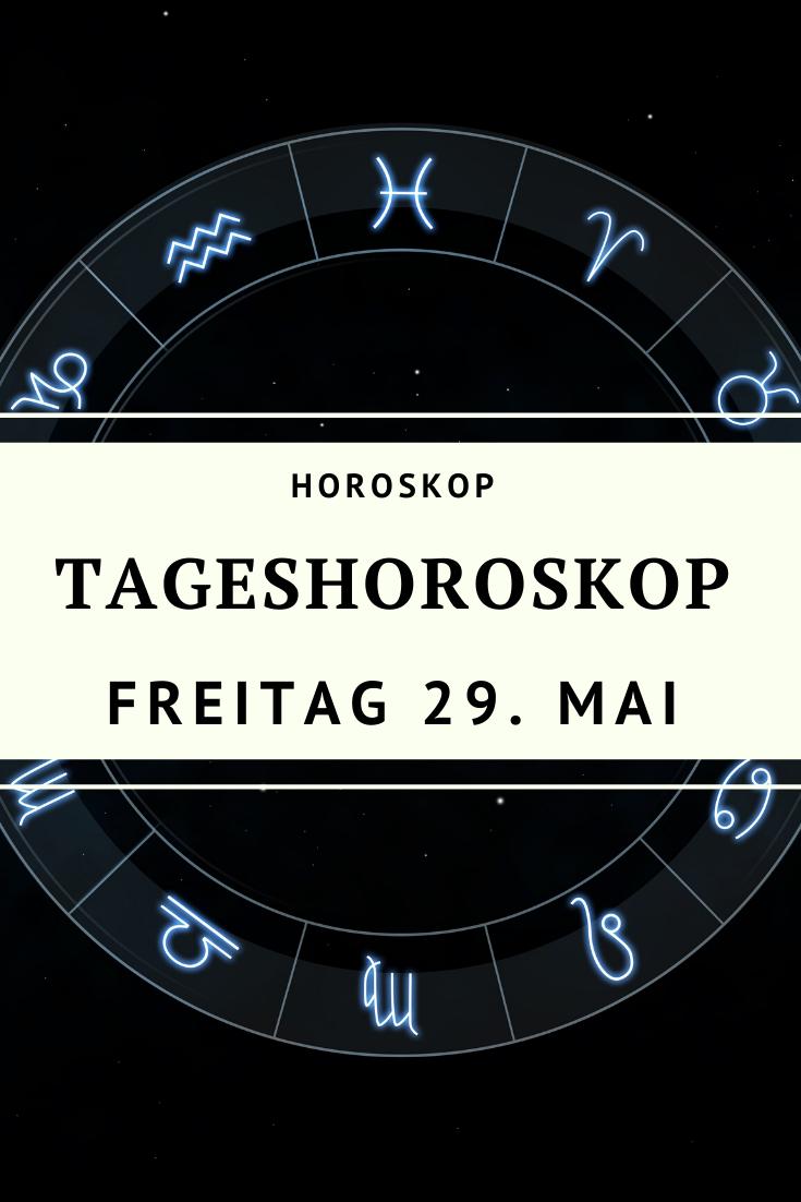 Im sternzeichen mai krebs Horoskop: Für