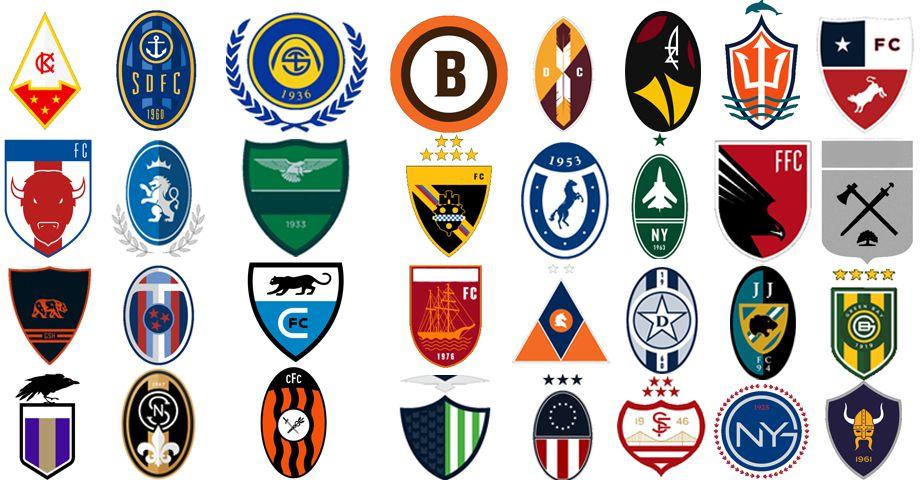 Football As Football Italian Quiz By Jr637 Football Soccer Logo Nfl Logo