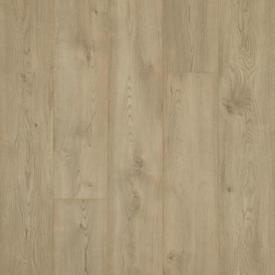 Pergo Outlast Waterproof Champagne Bay Oak 10 Mm T X 7 48 In W X 47 24 In L Laminate Flooring 1079 65 Sq Ft Pallet Lf000992p The Home Depot In 2020 Luxury
