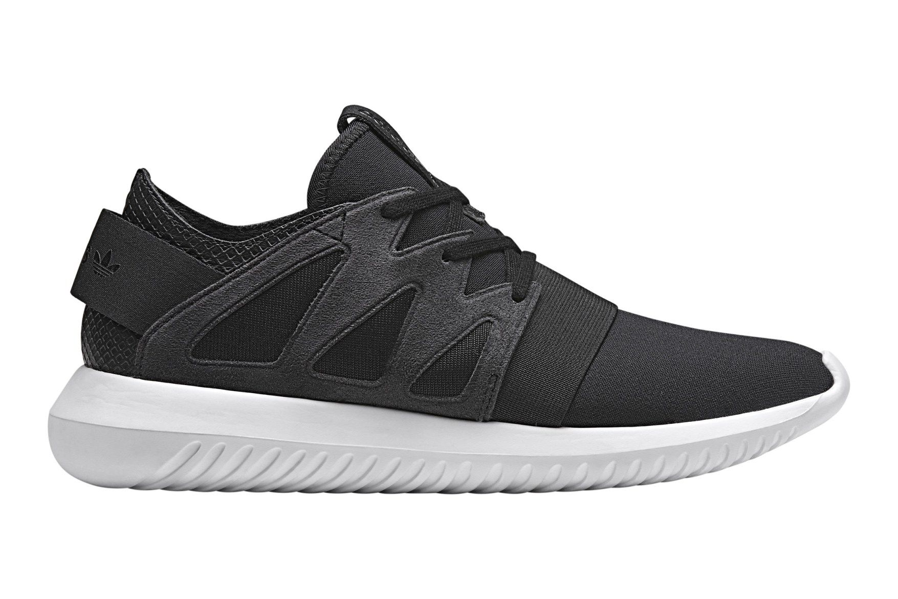 Buy Adidas Los Angeles from £44.99 (Today) – Best Deals on