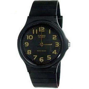 dd8d1e9a1af0 Casio Watch MQ-24-1B2LDF