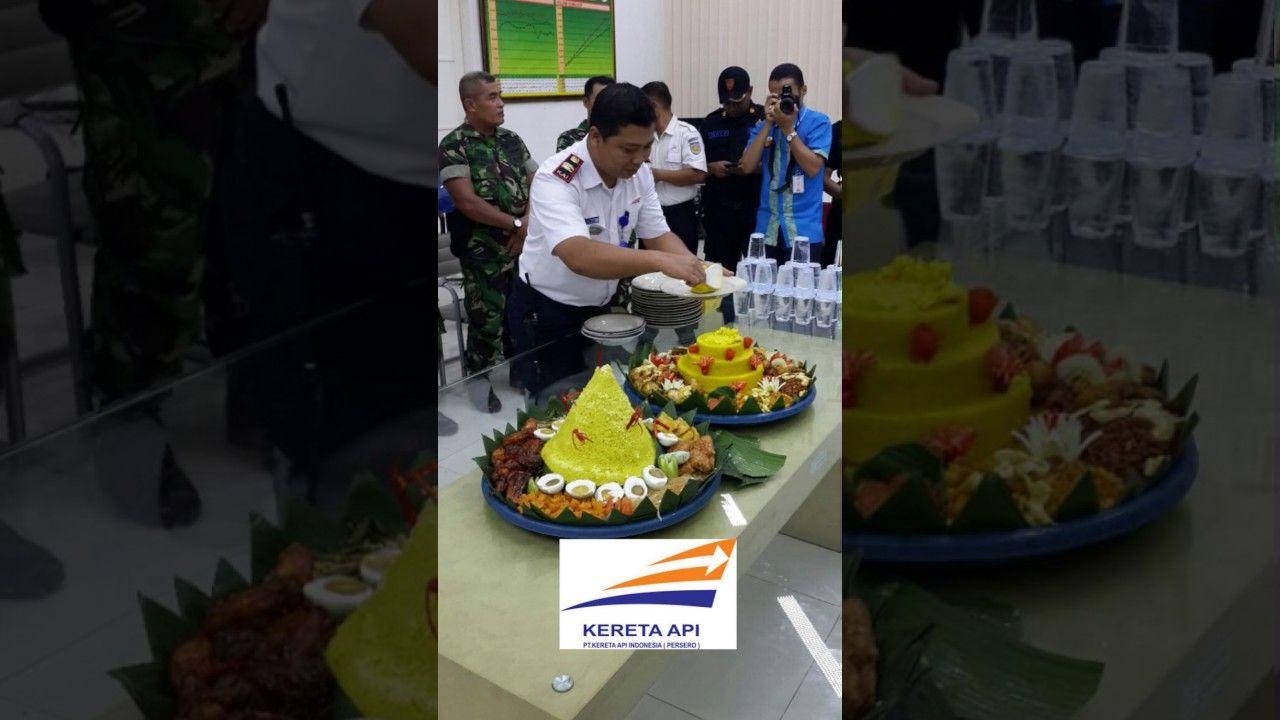 087781092707 Pesan Nasi Tumpeng Di Jakarta Barat