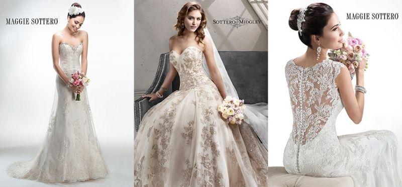 Awesome Rent A Wedding Dress Online | Wedding Dresses | Pinterest ...