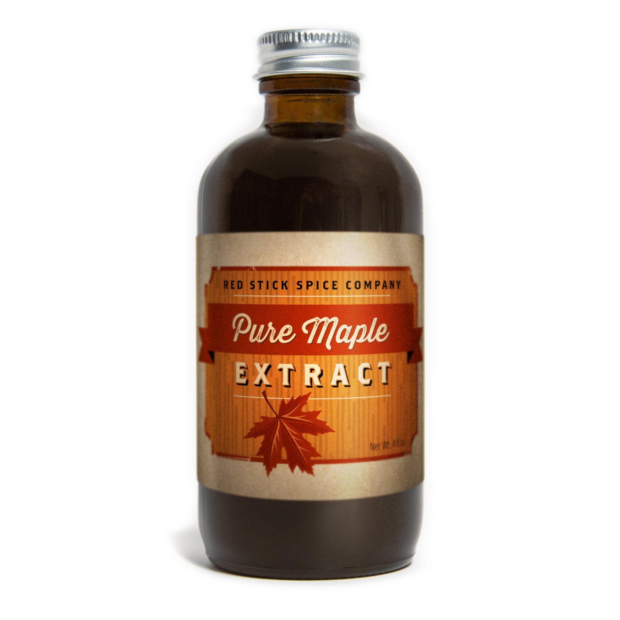 Raspberry Extract, Spiced Chocolate