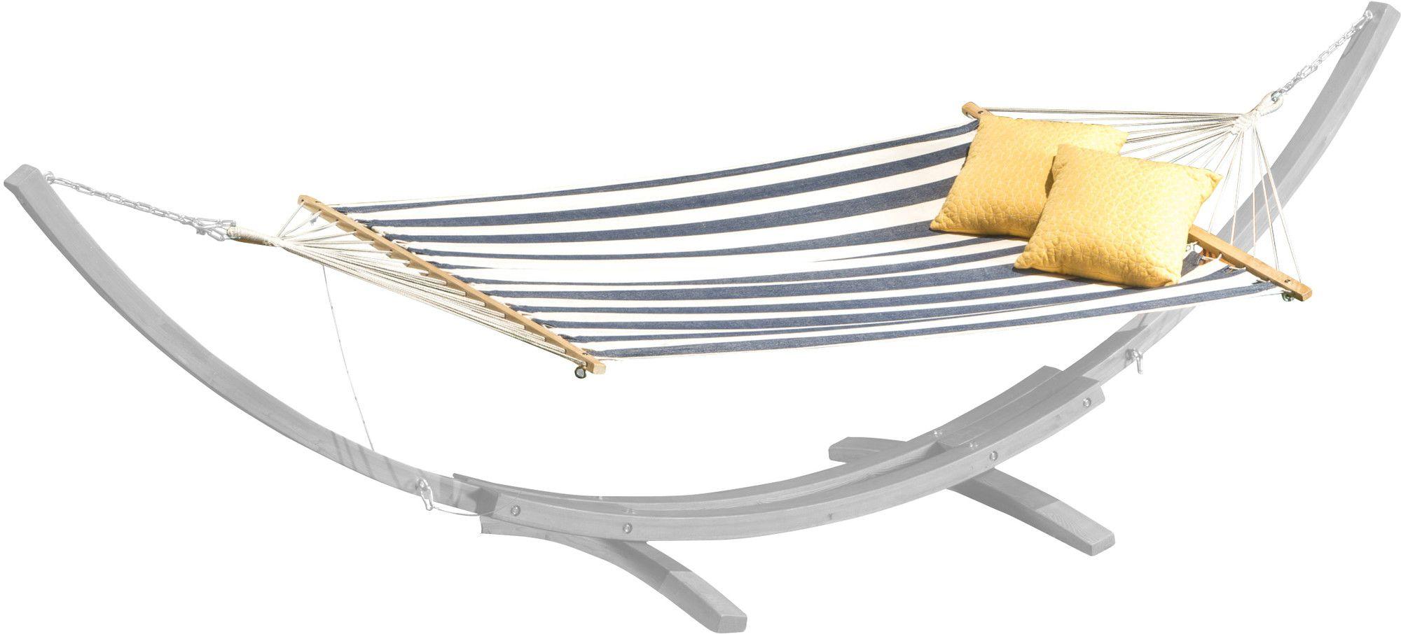 Kouklia hammock hammocks