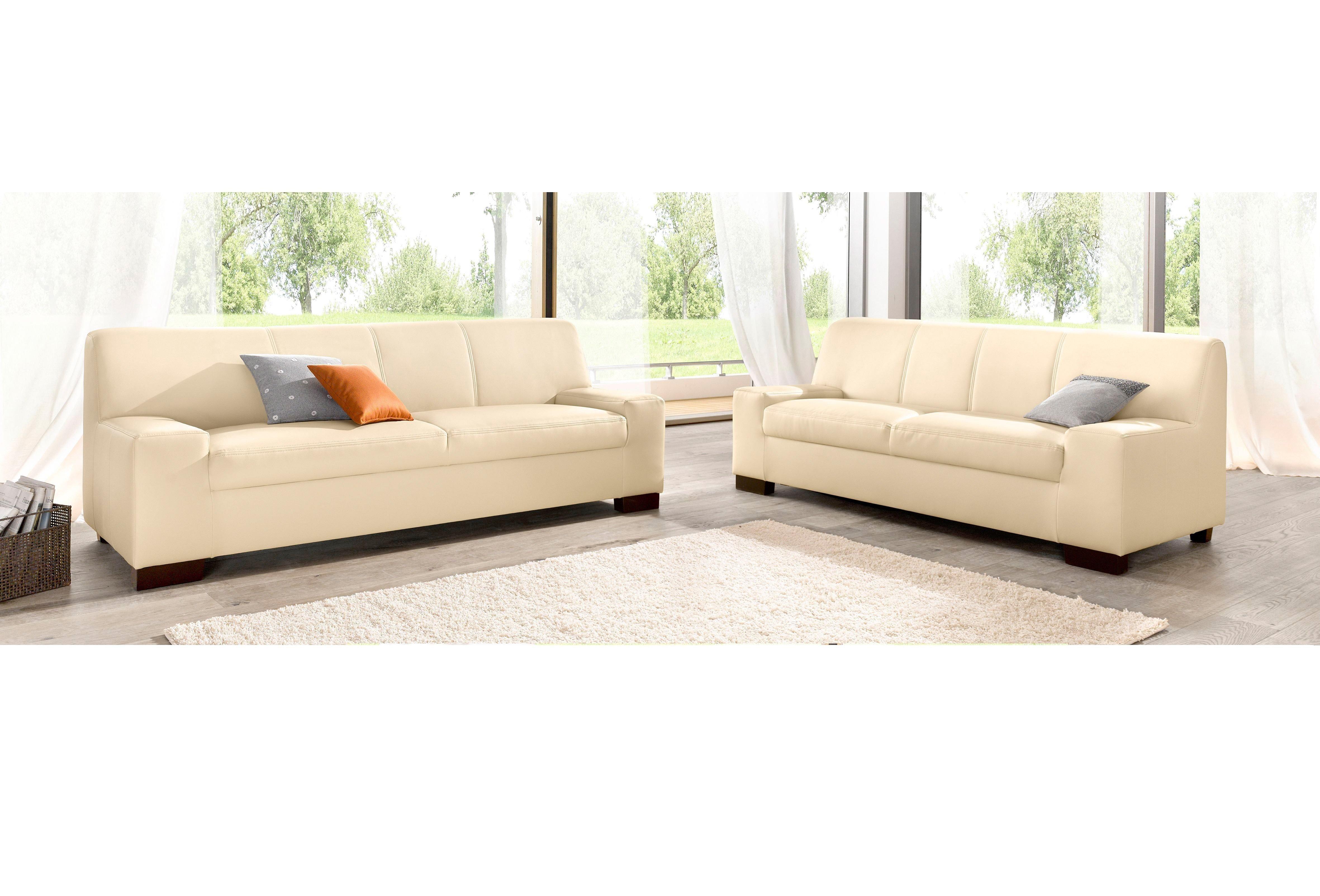 Moderne Sofas Gunstig Oversized Sofa Cushions Couch Gunstig