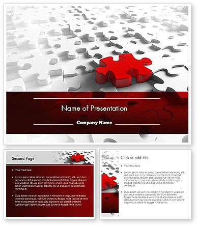 http://www.poweredtemplate.com/11487/0/index.html Talent Hunt PowerPoint Template