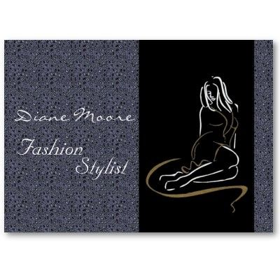 Businesscards fashiondesigner mode stylist zazzle elenaindolfi businesscards fashiondesigner mode stylist zazzle elenaindolfi elegant fashion stylist business reheart Gallery