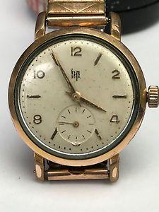 ancienne montre homme lip en plaqu or ebay montres anciennes pinterest lips. Black Bedroom Furniture Sets. Home Design Ideas