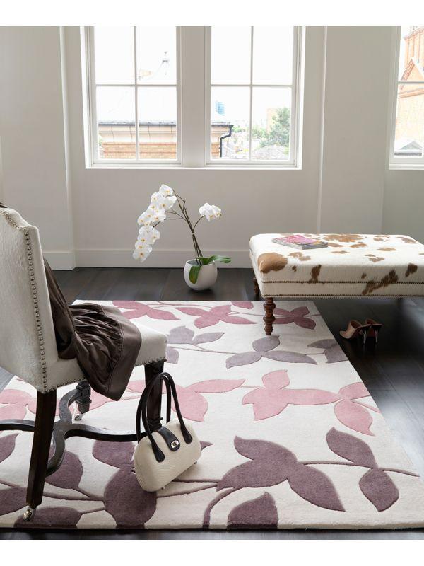 benuta Designer Teppich Harlequin Closets Pinterest
