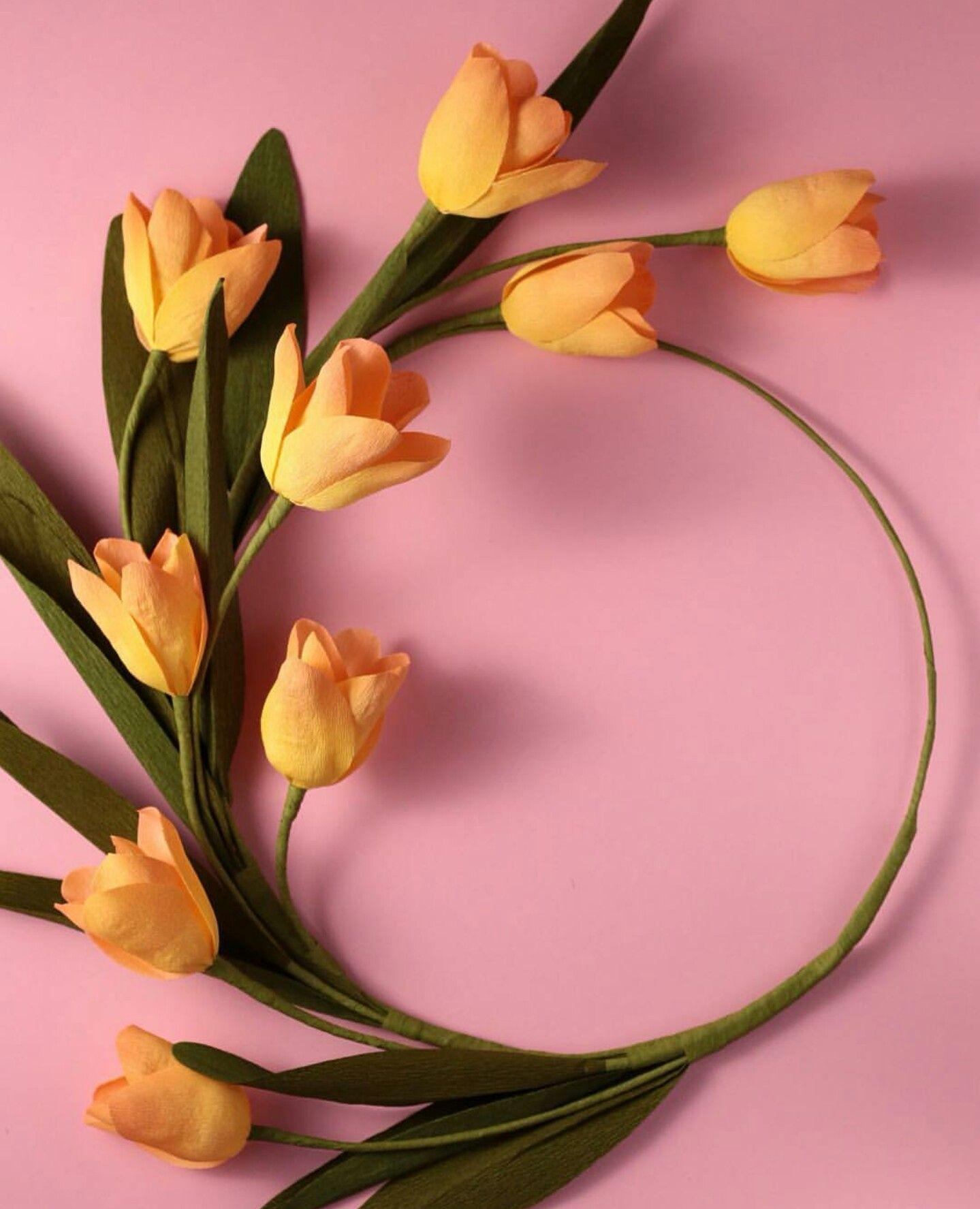 Pin by Erika Sargent on Flor Amor  Pinterest  Wreaths
