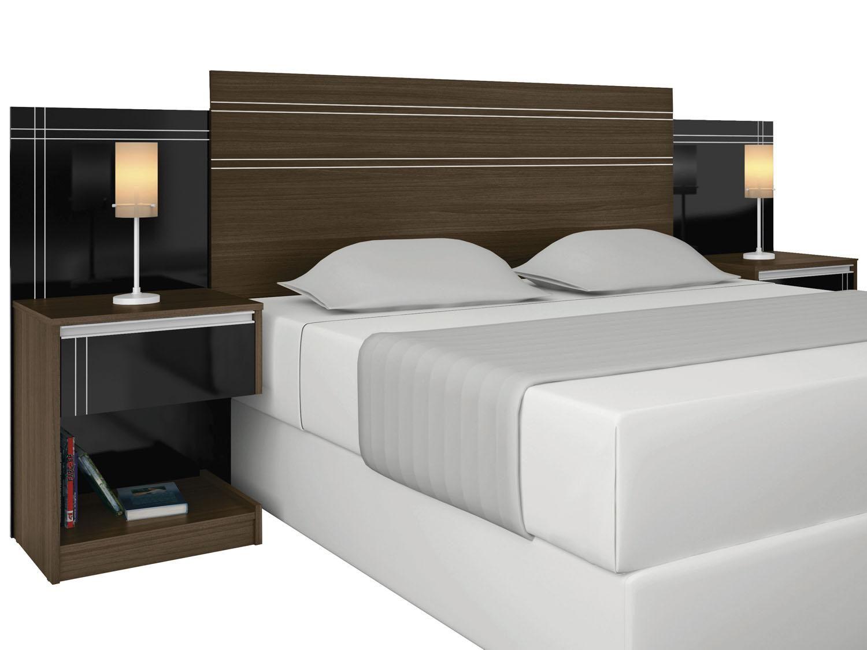 camas de madera modelos modernos - Buscar con Google | camas ...