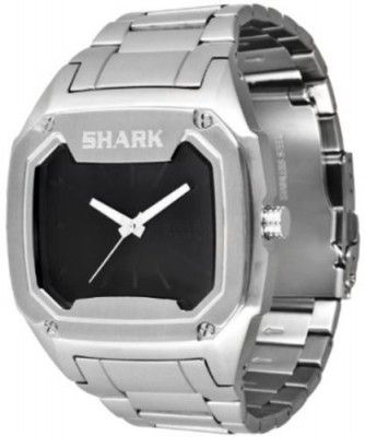 6e5b5153dfb Relógio Freestyle Men s 101059 Shark Classic Rectangle Shark Digital Watch   Relógio  Freestyle