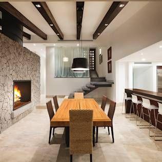 Comedores: ideas, diseños e imágenes | homify #diningroom