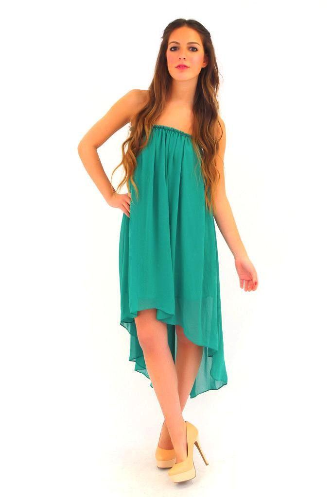 The Cinna Dress - OBSESSED!!!