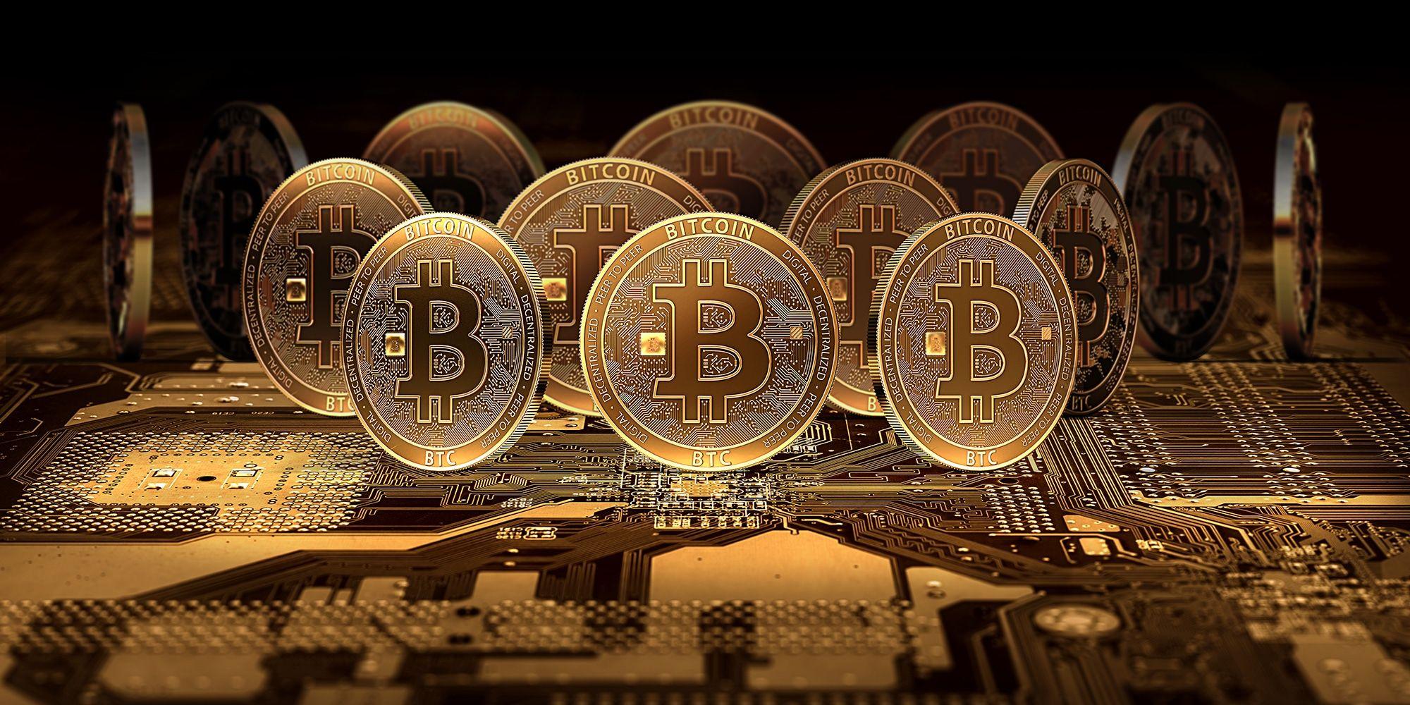 L avenir des bitcoins free best binary options broker ukraine