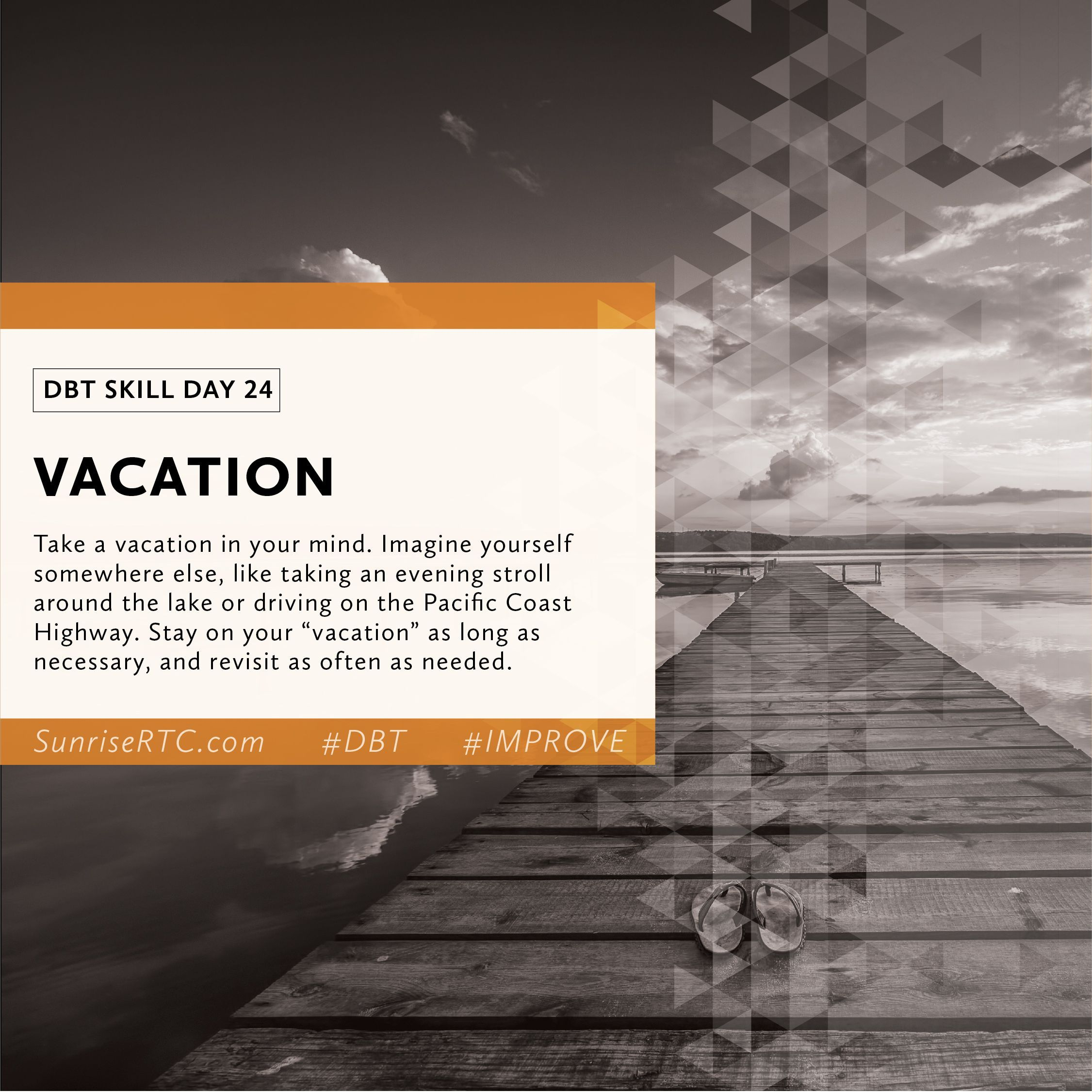 Here Is A Tip For Vacationing On A Budget Dbtdailytip