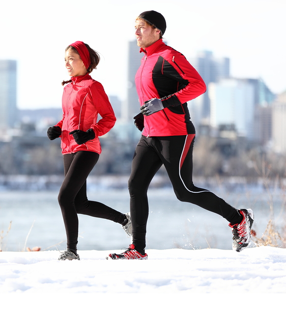 Winter Running Gear for Men ***Click to find & buy ...